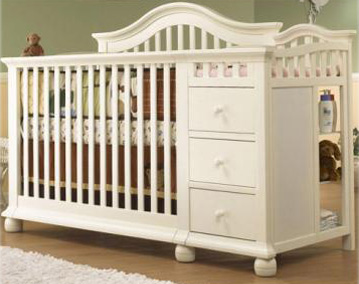 Crib Outlet Baby And Teen Furniture Sorelle