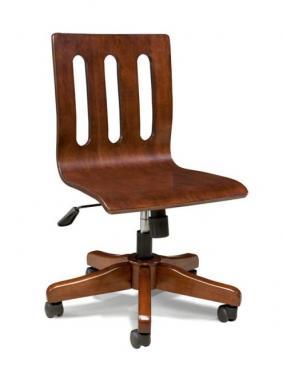 Legacy Classic Kids Eclipse Eclipse Swivel Desk Chair Picture