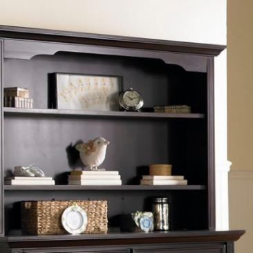 Bonavita Westfield Collection Westfield Hutch Picture