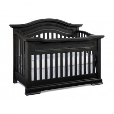 Bonavita Belmont Collection Belmont Collection Lifestyle Crib Picture