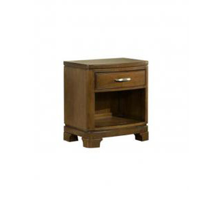 Legacy Classic Kids Newport Beach Newport Beach Night Stand Picture
