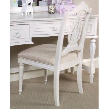 Legacy Classic Kids Reflections Reflections Upholstered Chair Picture