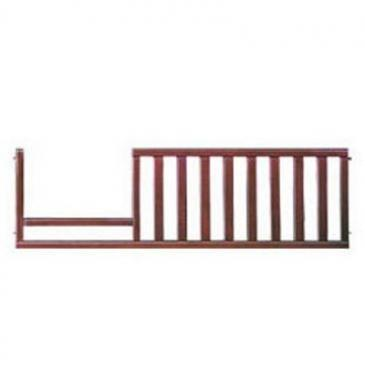 Bonavita Easton Collection Easton Collection Toddler Rails Picture