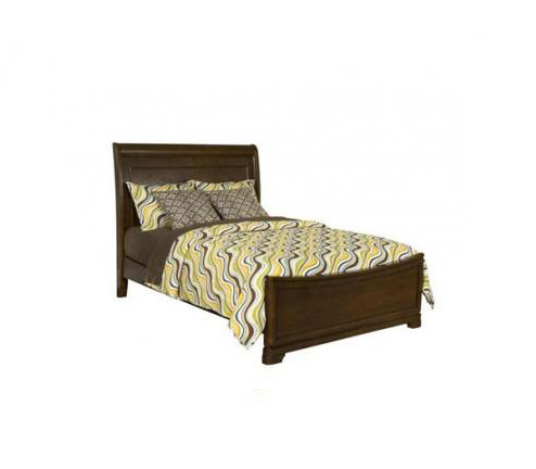 Legacy Classic Kids Newport Beach Newport Beach Twin Sleigh Bed 3/3 Picture