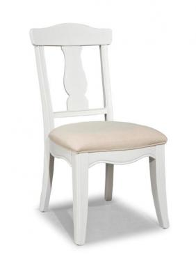 Legacy Classic Kids Madison Madison Desk Chair Picture