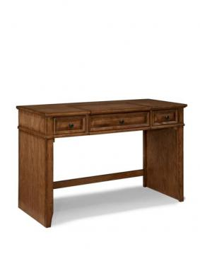 Legacy Classic Kids Timber Lodge Timber Lodge Desk Picture