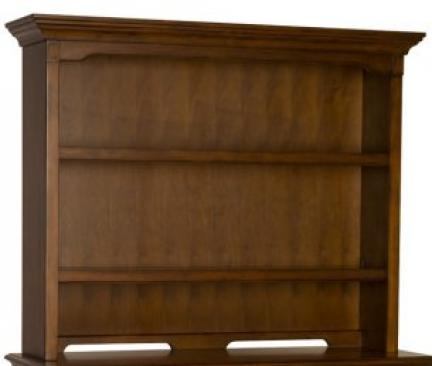 Ragazzi Etruria Collection Etruria Collection Universal Hutch Picture
