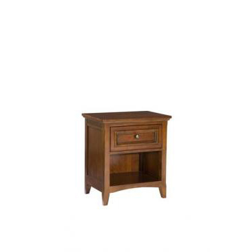 Legacy Classic Kids American Spirit American Spirit Night Stand Picture