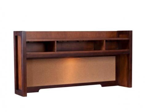 Legacy Classic Kids Eclipse Eclipse Desk Hutch Picture