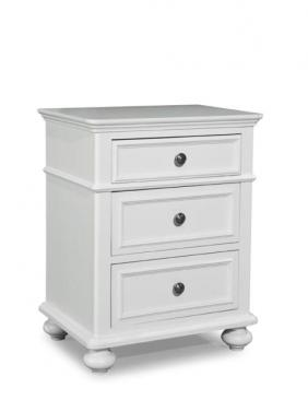 Legacy Classic Kids Madison Madison Nightstand Picture