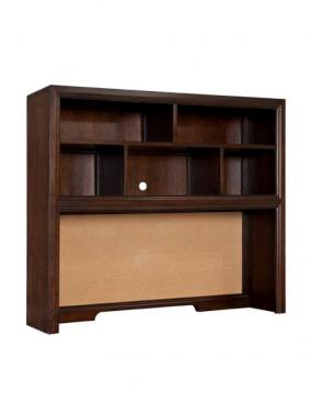Legacy Classic Kids Benchmark Benchmark Desk Hutch Picture