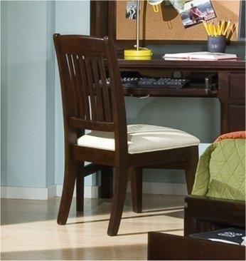 Legacy Classic Kids Park City Park City Upholstered Desk Chair Picture