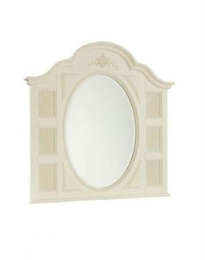 Legacy Classic Kids Enchantment Enchantment Landscape Photo Dresser Mirror Picture