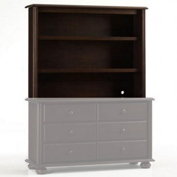 Bonavita Hudson Collection Hudson Collection Hutch Picture