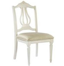 Legacy Classic Kids Enchantment Enchantment Upholstered Chair Picture