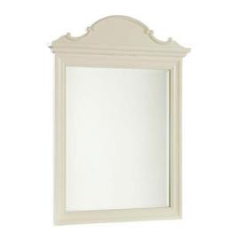 Legacy Classic Kids Summer Breeze Summer Breeze Vertical Scroll Top Bureau/Dresser Mirror Picture