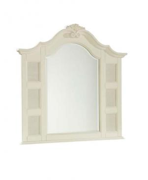 Legacy Classic Kids Reflections Reflections Dresser Photo Mirror Picture