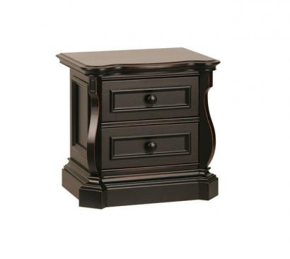 Ragazzi Etruria Collection Etruria Night Table Picture