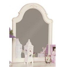 Legacy Classic Kids Enchantment Enchantment Vanity Mirror Picture