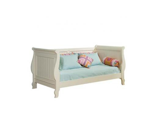 Legacy Classic Kids Summer Breeze Summer Breeze Day Bed Picture
