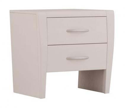 Ragazzi Envy Collection Envy Night Stand Picture