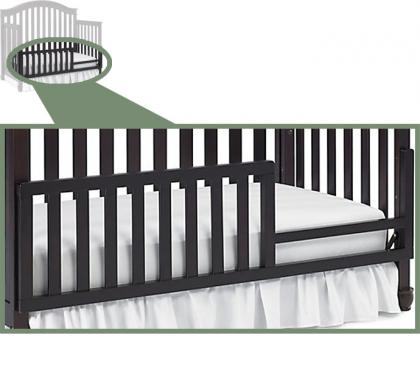 Bonavita Bradlee Collection Bradlee Guard Rails Picture