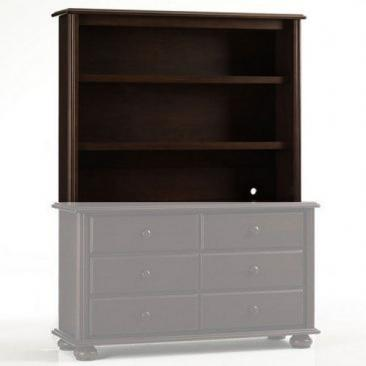 Bonavita Kinsley Collection Kinsley Collection Hutch Picture