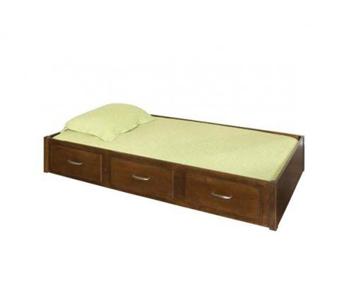Legacy Classic Kids Newport Beach Newport Beach Trundle/Storage Drawer Picture