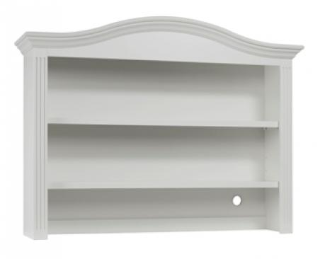 Sorelle Providence Collection Providence Collection Hutch Picture