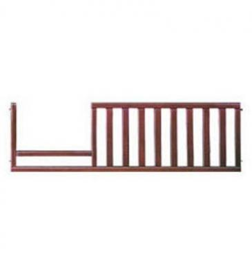 Sorelle Toddler and Mini Guard Rails Mini Side Rail for Glenda & Maria Crib Picture