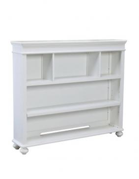 Legacy Classic Kids Madison Madison Bookcase Hutch Picture