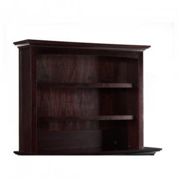 Bonavita Metro Collection Metro Collection Hutch Picture