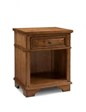 Legacy Classic Kids Timber Lodge Timber Lodge Nightstand Picture