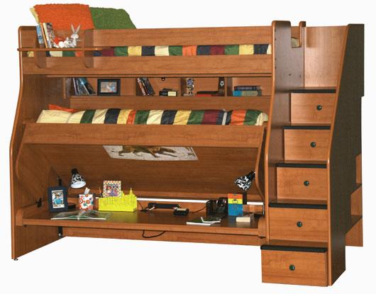cupboard casa furniture italian luxury bedesign metropolitan fendi chaise portfolio chase