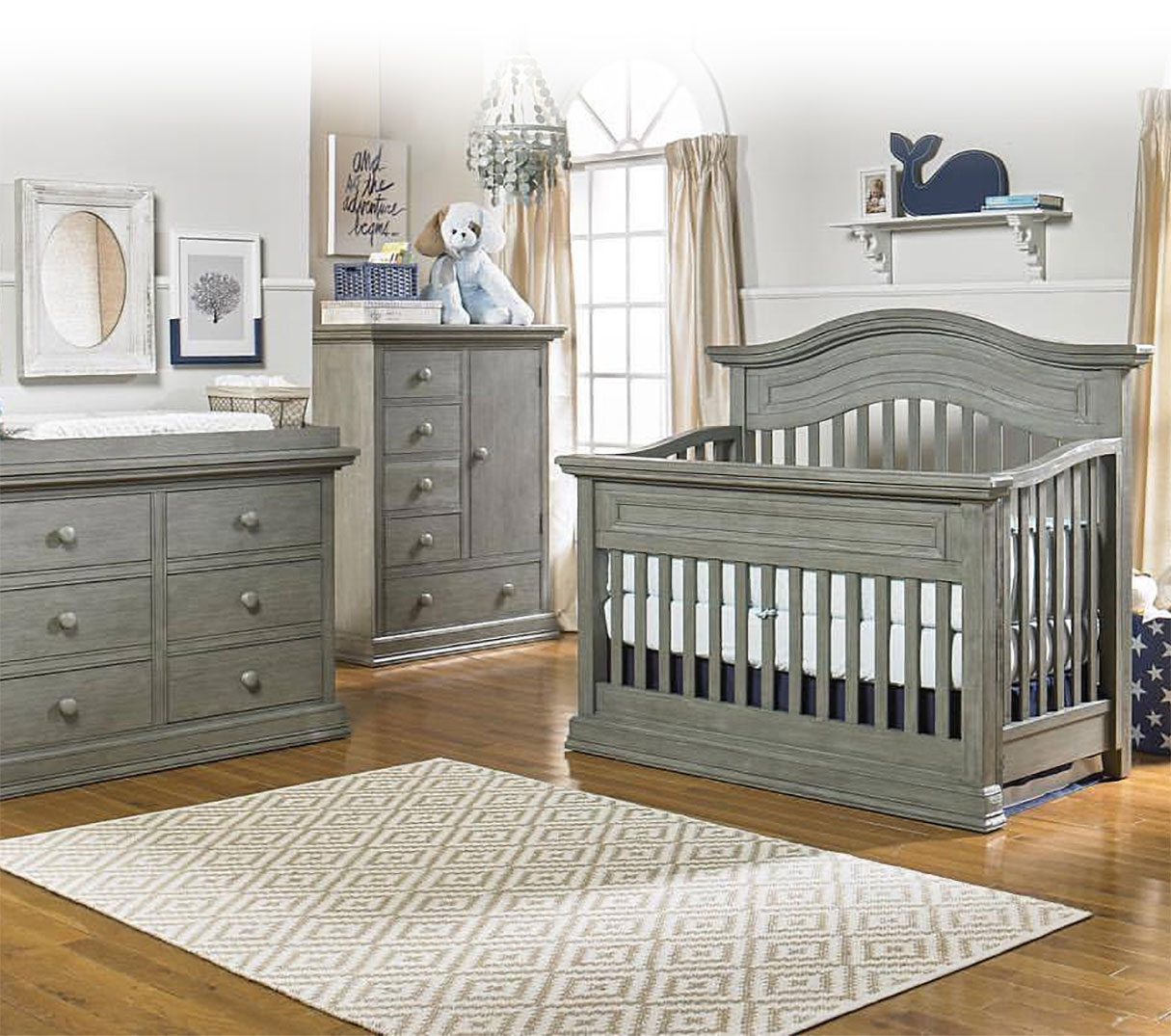 crib-and-teen-furniture