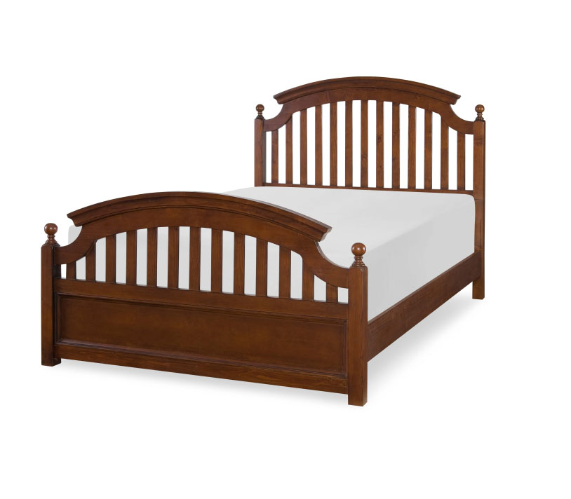 legacy classic kids academy academy complete panel bed full 46 picture