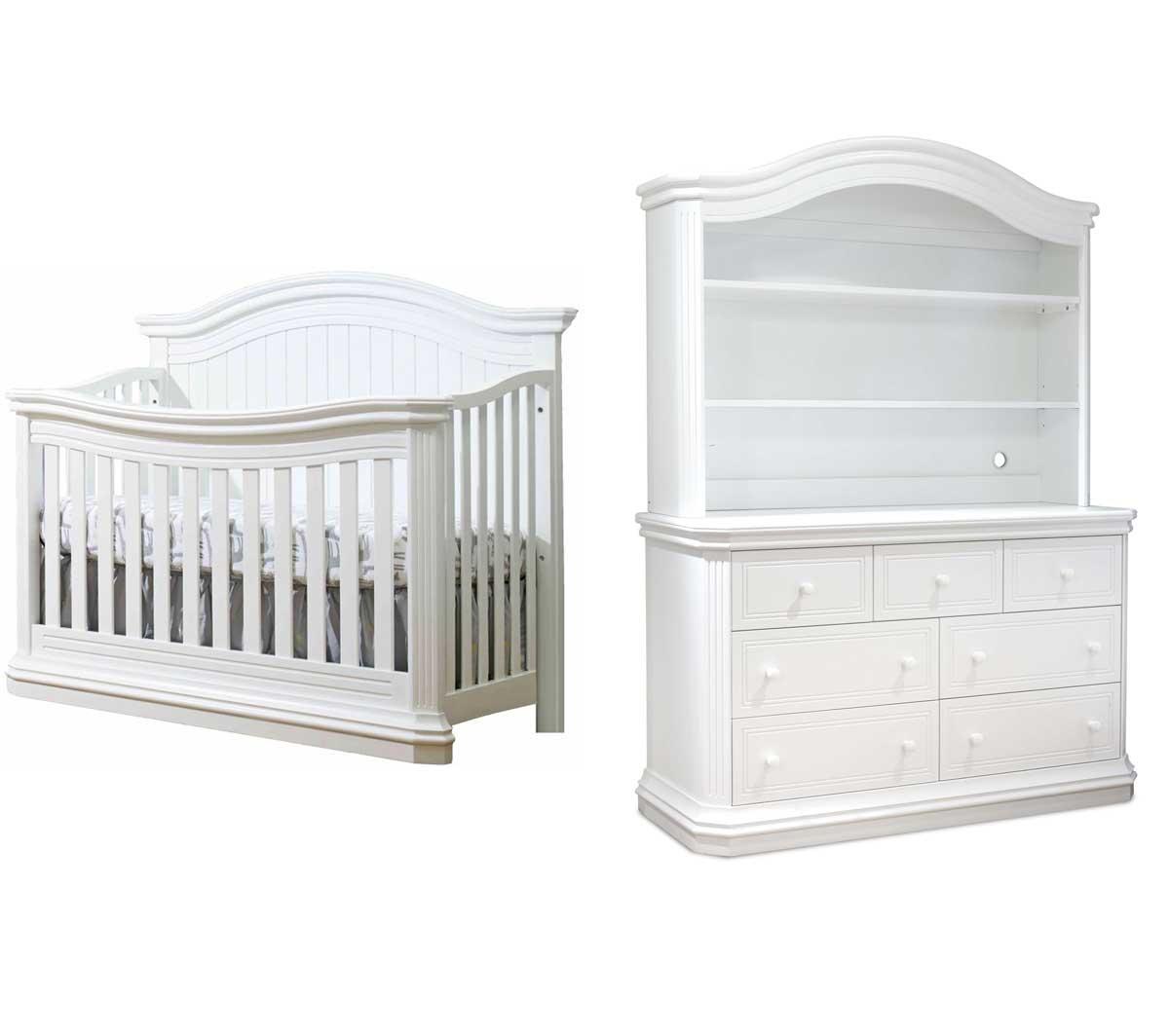Crib Outlet Baby Nursery Kids Teen