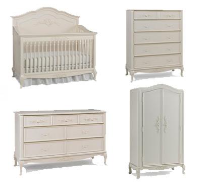 Crib And Dresser Set Baby Crib Dresser And Changing Table Set Baby Crib Dresser And Changing