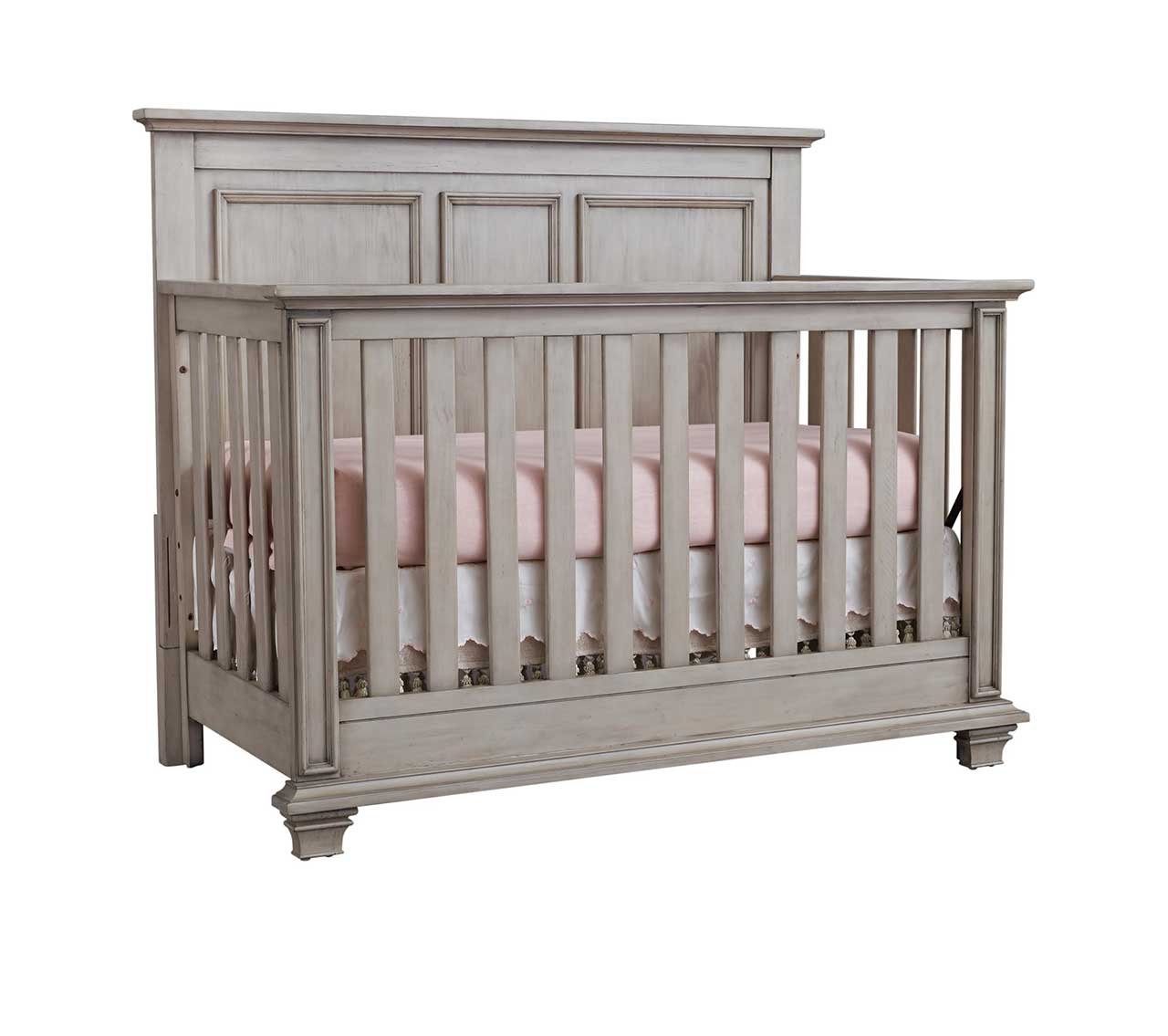 Crib Outlet | Baby, Nursery, Kids & Teen